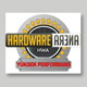 Hardwarena (Turkish)
