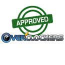 Overclockers : Accelero S1 PLUS