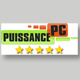 Puissance-pc.net (French)