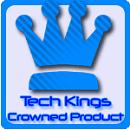 Tech Kings  : Accelero Mono PLUS