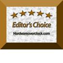 Hardwareoverclock : Accelero Mono PLUS