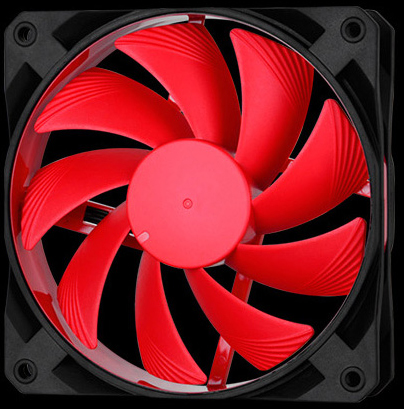 DEEPCOOL CAPTAIN 360 CPU Cooler