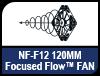 NF-A15
