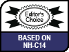 NH-C14S Features