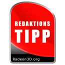 Radeon 3D : Accelero S1 PLUS