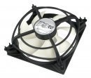 Arctic Fan F9 Pro TC - 92mm/500-2000rpm