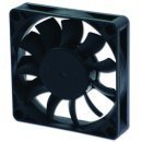Fan 70x70x15 EL Bearing (3500 RPM)