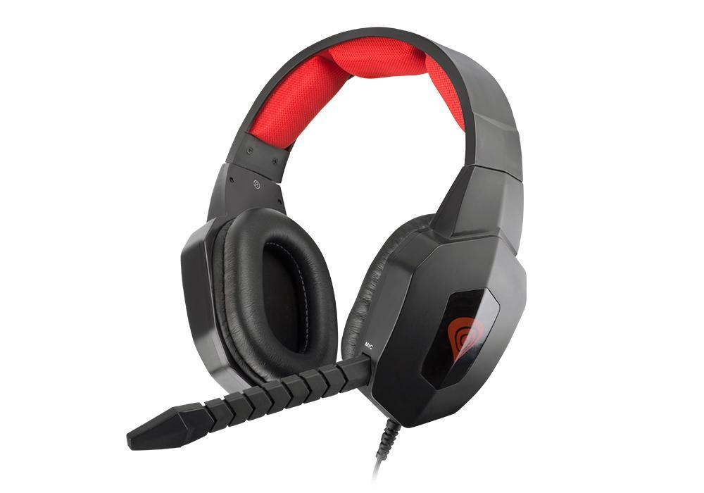��������� �������� Gaming Headset H59