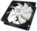 Arctic Fan F9 PWM - 92mm/600-1800rpm