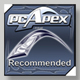 PCApex Recommended