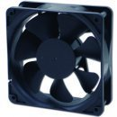 Evercool Fan 120x120x38 2Ball (2600 RPM)