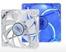 DEEPCOOL Fan 120mm Blue LED Xfan 120 L/B - 1300rpm