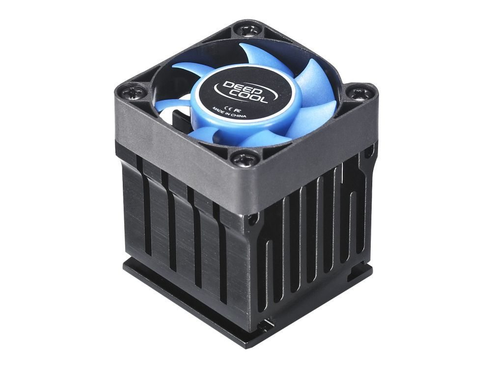 DeepCool Chipset Northbridge Cooler NBRIDGE 2
