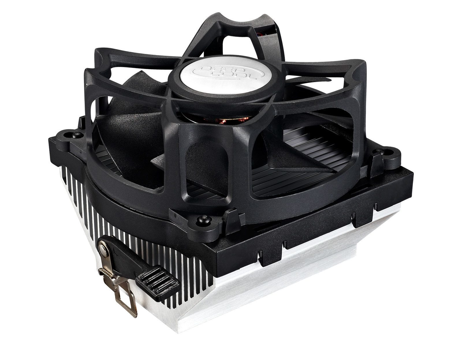 CPU Cooler BETA 10 - AMD