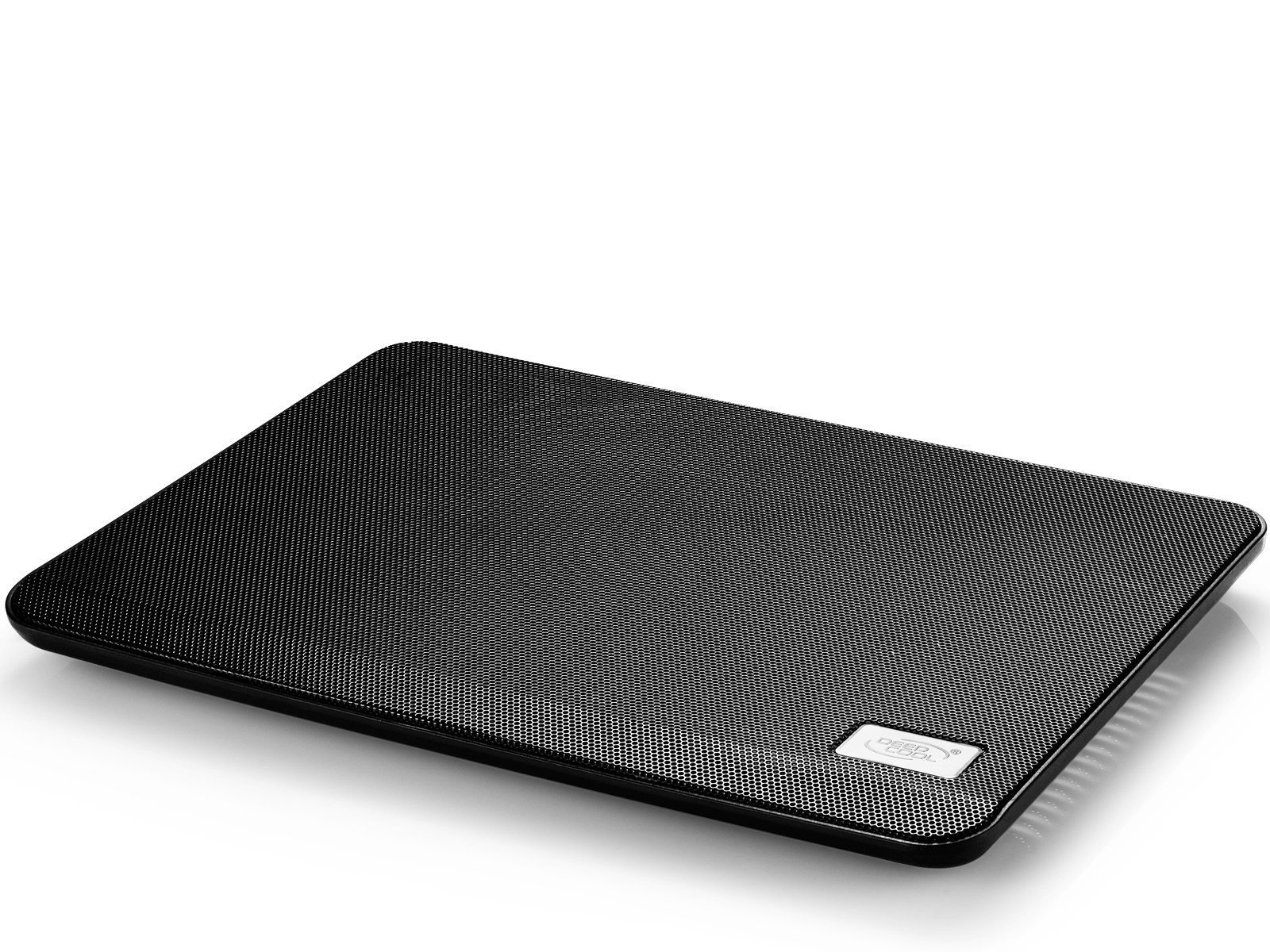 Notebook Cooler N17 14� - black