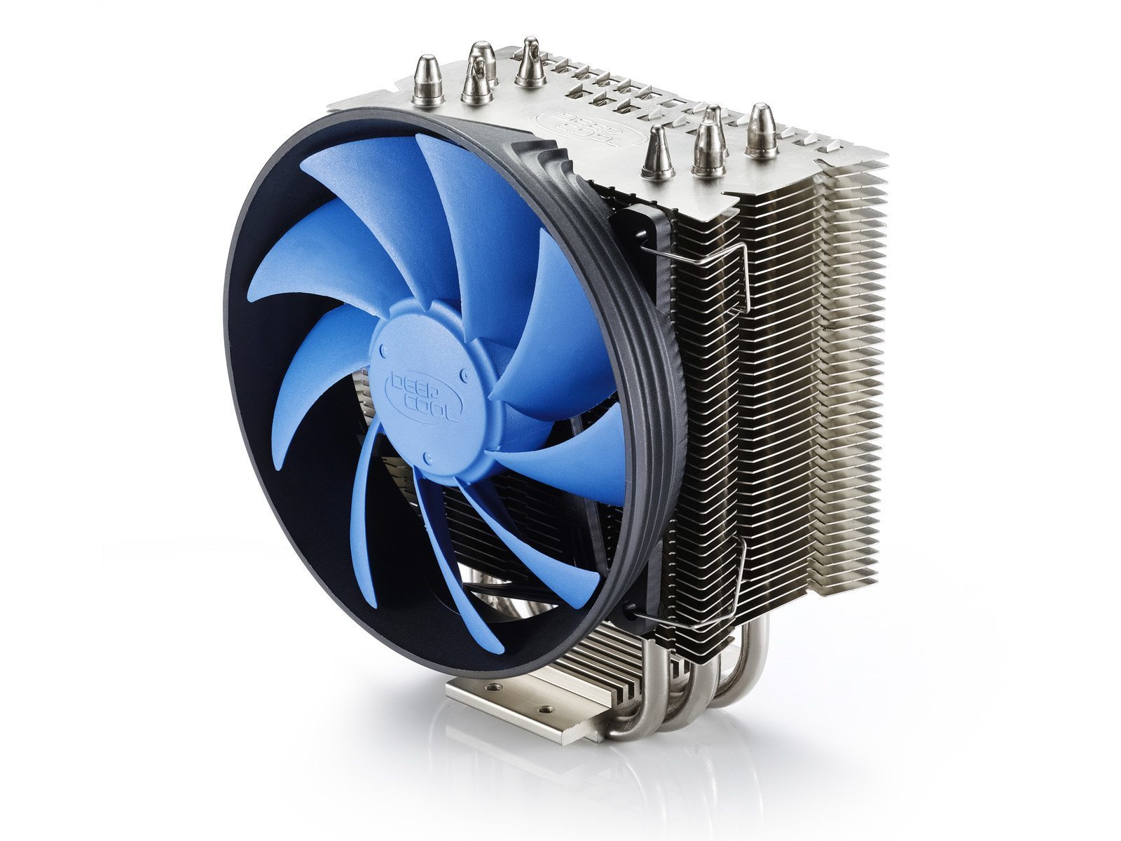 CPU Cooler GAMMAXX S40 - 1150/2011/1366/775/AMD