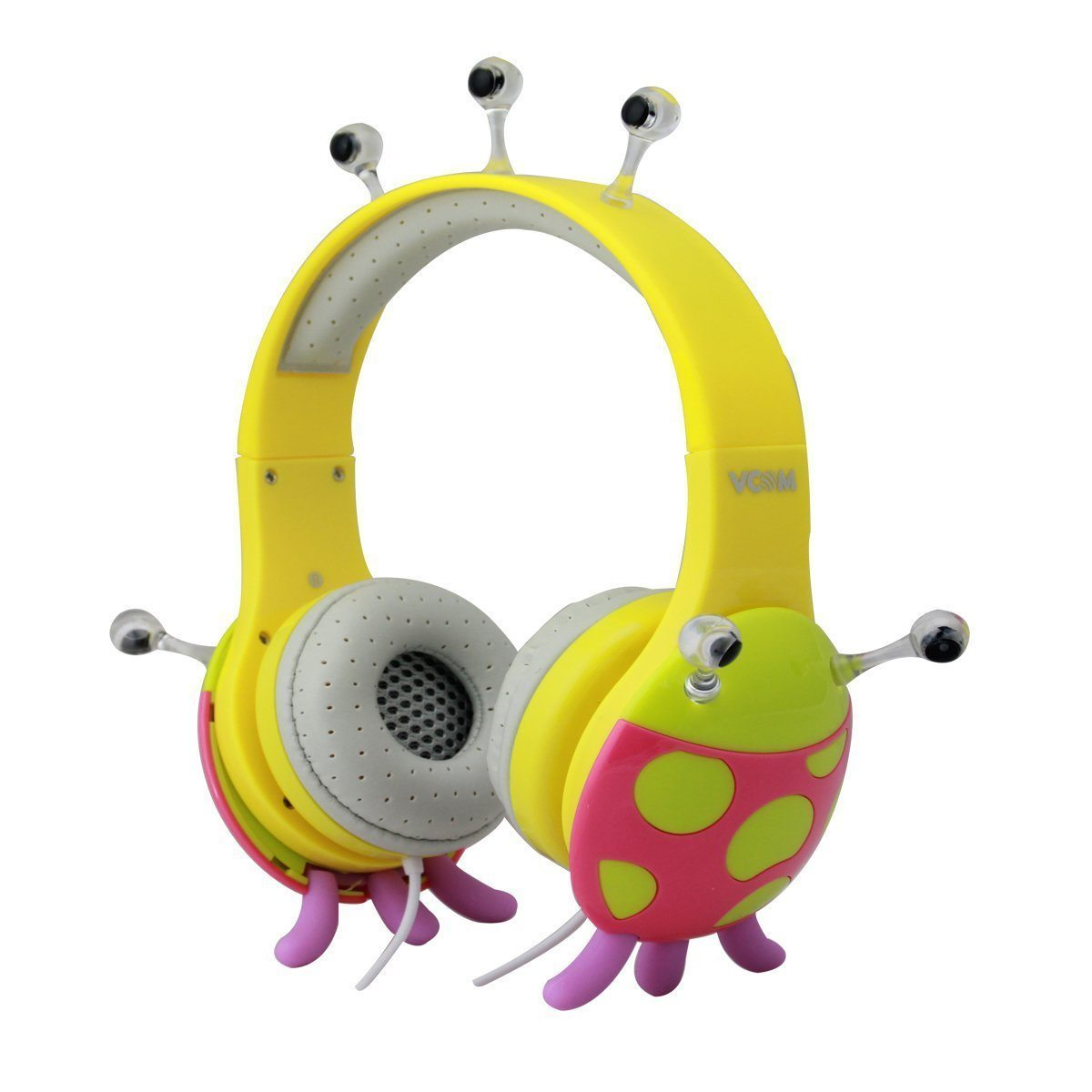 Children Headphones Monster series - DE802