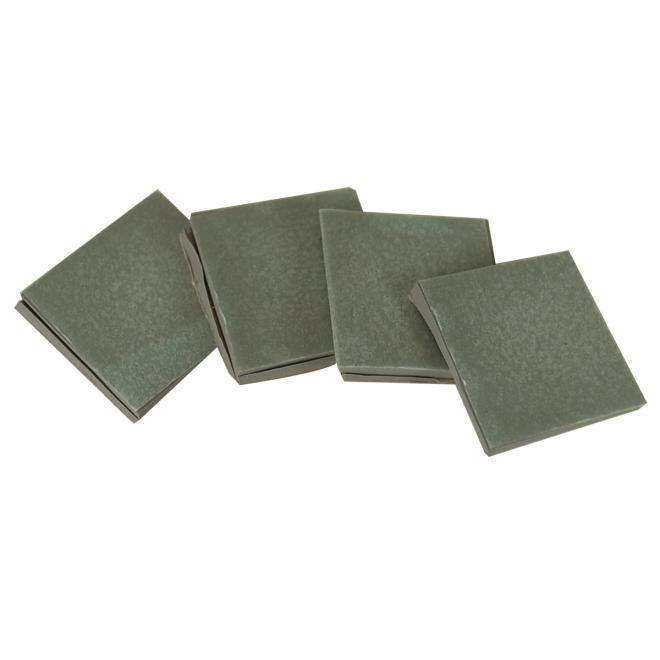 OEM Thermal Pad - 13 x 13 x 1.5mm, 4 pcs
