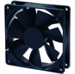 Fan 92x92x25 EL Bearing (1800rpm)