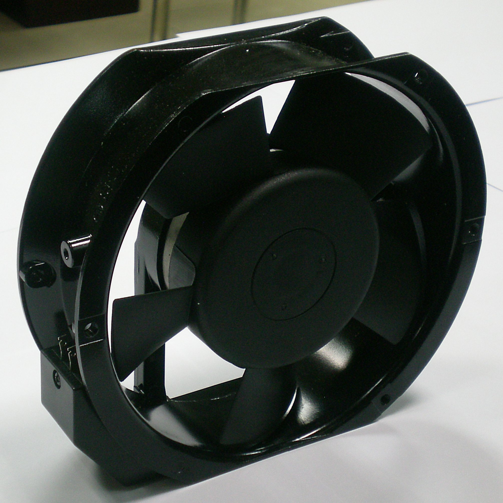 fan 172x150x50 220V 2 ball bearing 2500rpm EC17250A2HBL