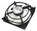 Arctic Cooling Arctic Fan F8 Pro TC - 80mm/500-2000rpm