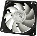 Arctic Cooling Arctic Fan F8 TC - 80mm/500-2000rpm