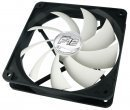 Arctic Cooling Arctic Fan F12 - 120mm/1350rpm