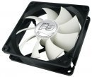 Arctic Cooling Arctic Fan F9 - 92mm/1800rpm