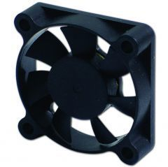 Fan 45x45x10 EL Bearing (5000 RPM)