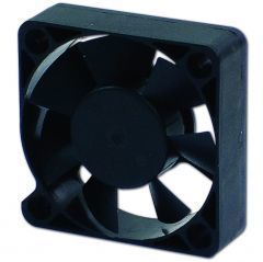 Fan 50x50x15 EL Bearing (4500 RPM)