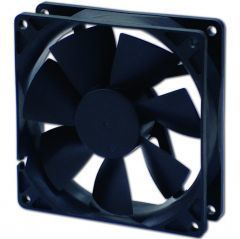 Fan 92x92x25 2Ball (1500 RPM)