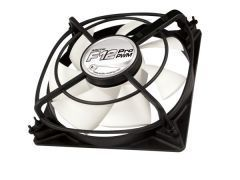 Arctic Fan F12 Pro PWM - 120mm/400-1500rpm