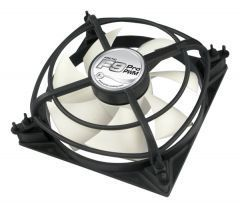 Arctic Fan F9 Pro PWM - 92mm/700-2000rpm