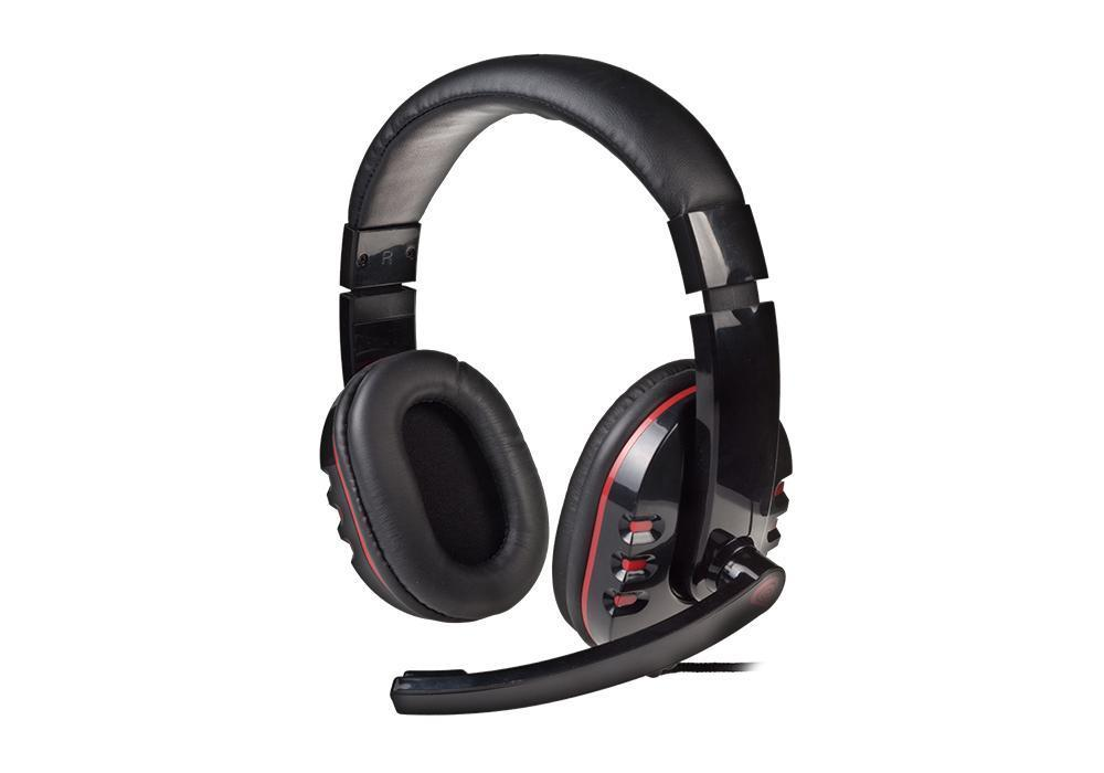 Gaming Headset H11