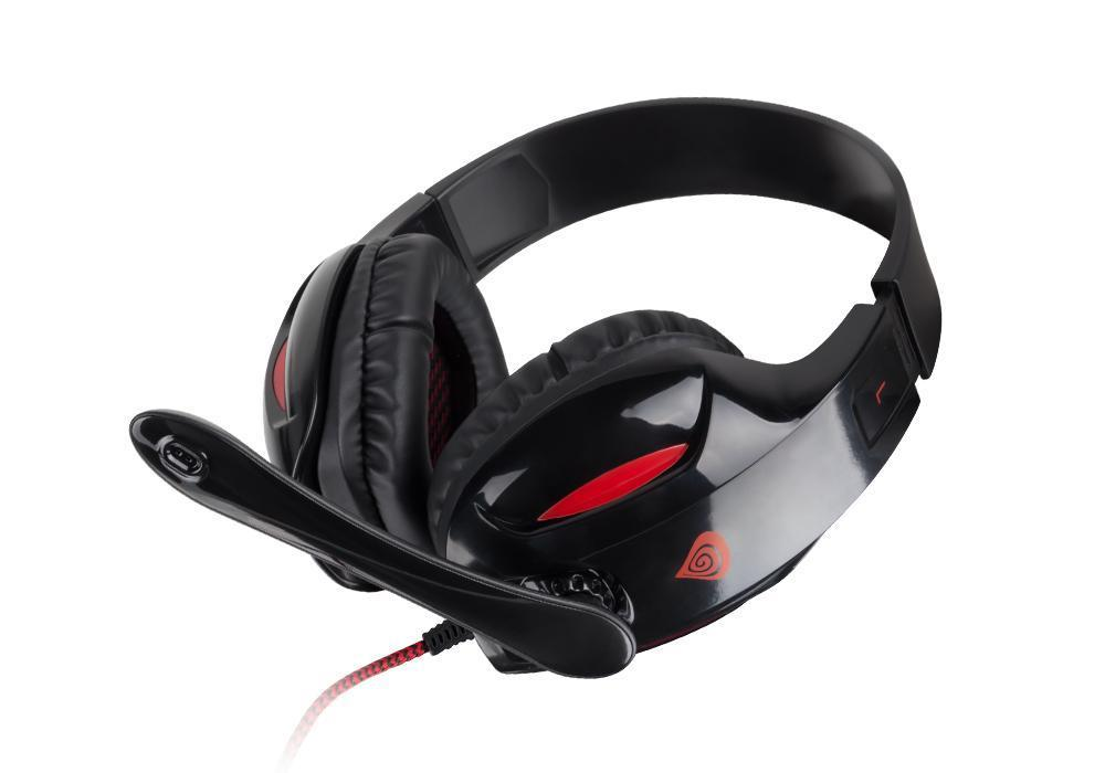 Gaming Headset H44
