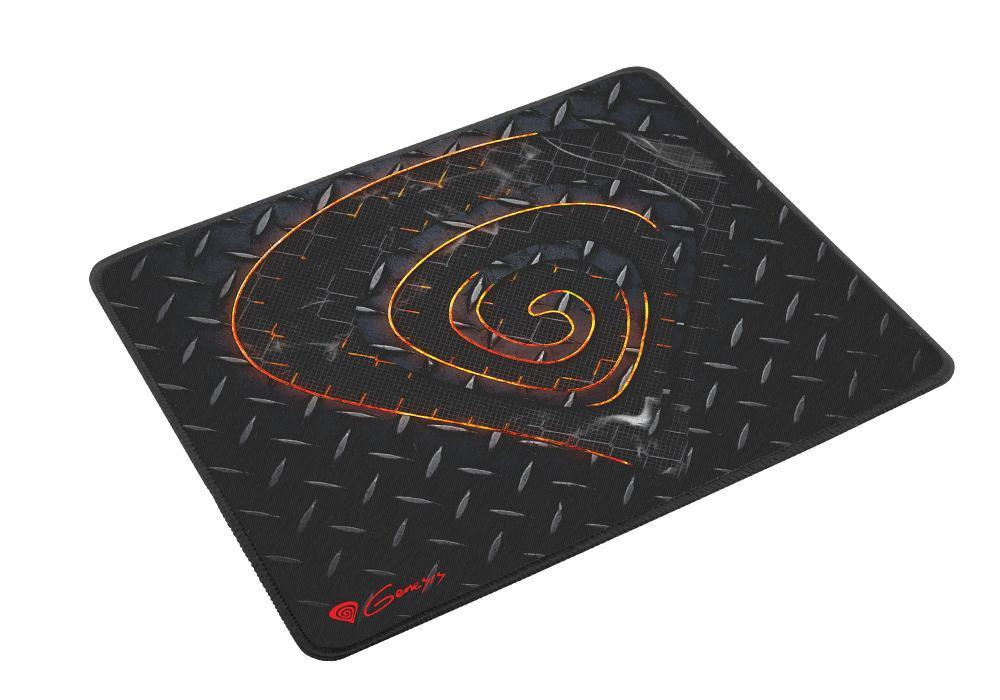 Gaming Mouse Pad M12 STEEL