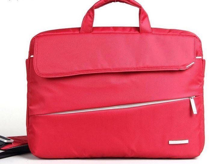 Laptop Bag 15.6� KS3036W-R :: Evolution Series - Red