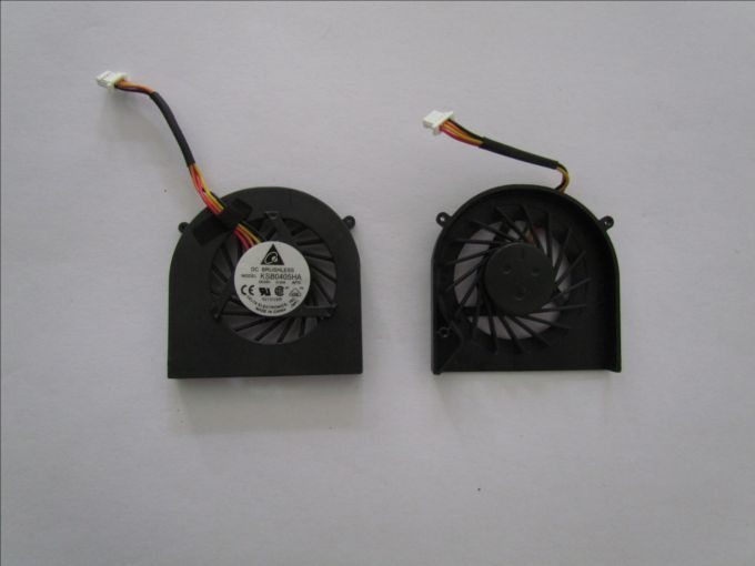 Fan ASUS Eee PC S101 13GOA0A10P160-10