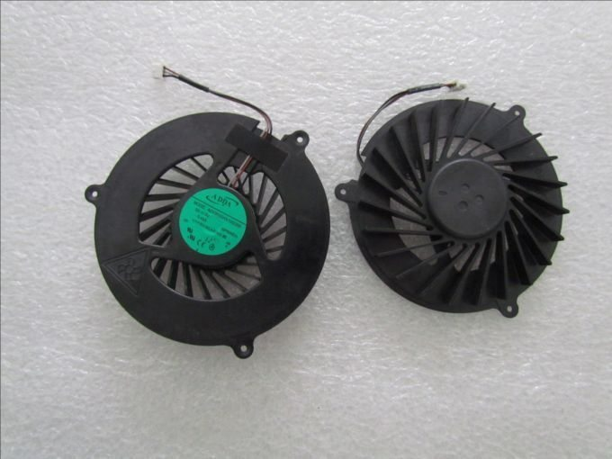 �������� ����� - Fan Acer Aspire Blades 5750G 5750G P5WS0 for I7 CPU