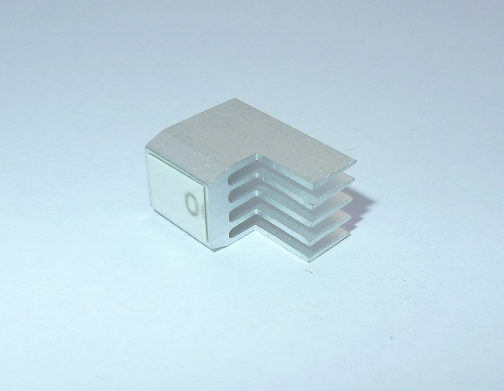 VRM Heatsink Small