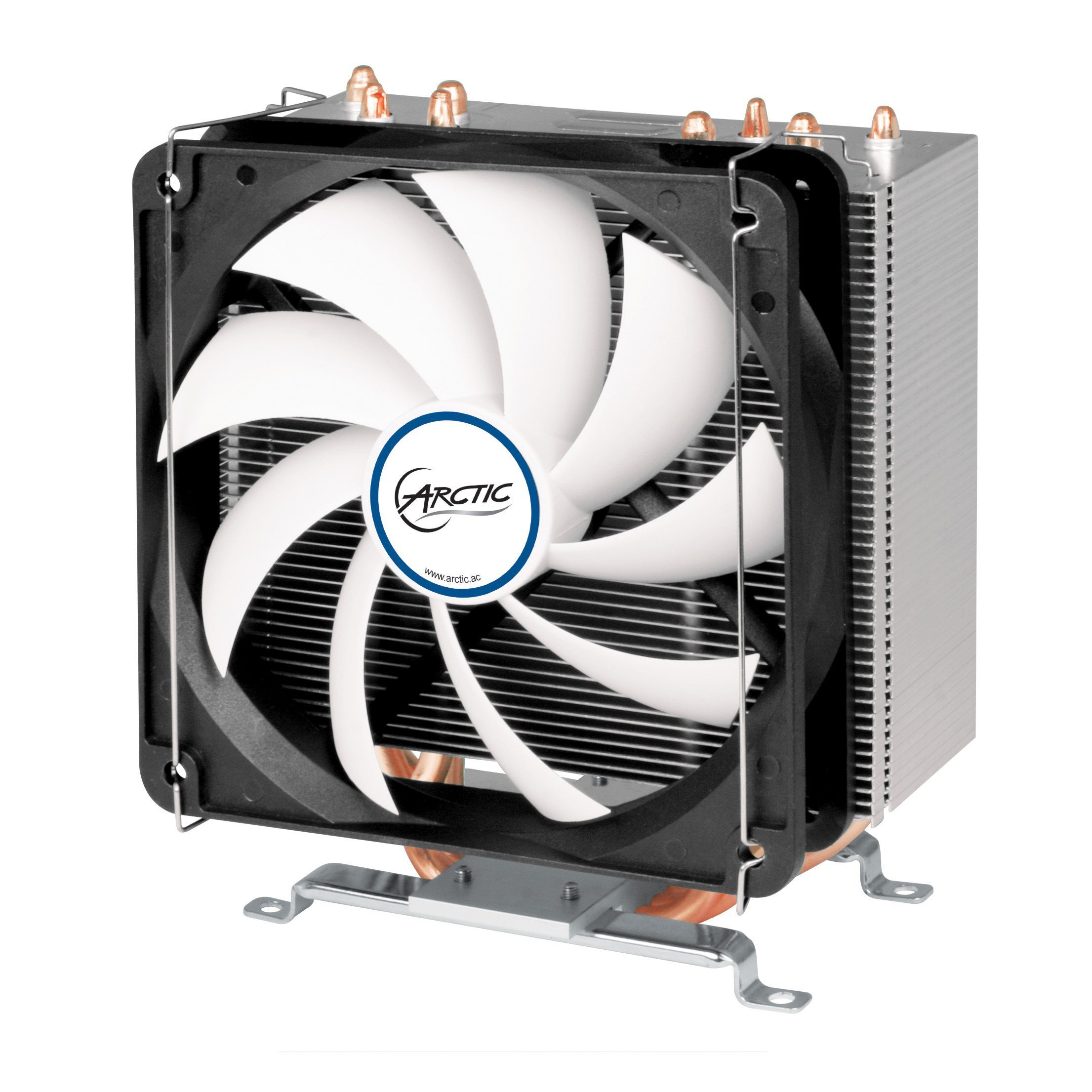 Arctic Cooling Freezer A32 - AMD - Direct touch