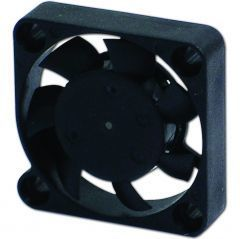 Fan 30x30x7 5V Sleeve (8000 RPM)
