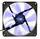 Noiseblocker 140mm NB-BlackSilentFan XK2 - 1100rpm
