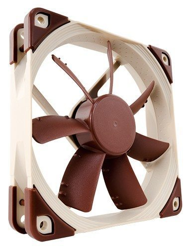 Noctua Fan 120mm NF-S12A PWM