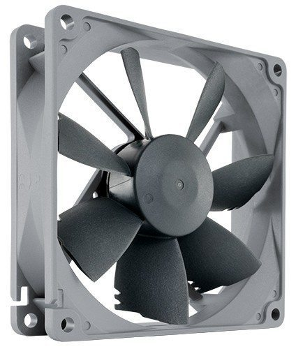 Noctua Fan 92mm NF-B9-redux-1600