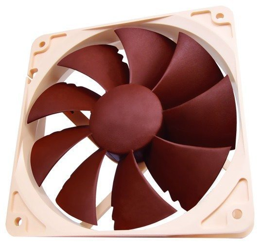 Noctua Fan 120mm NF-P12-1300
