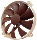 Noctua Fan 140mm NF-P14-FLX