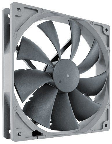 Fan 140mm NF-P14s-redux-1200