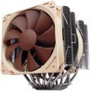 Noctua CPU Cooler NH-D14 775/1155/1366/AMD