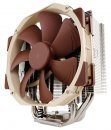 CPU Cooler NH-U14S - 1155/1150/2011/AMD
